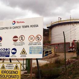 Petrolio da abbandonare Perché estrarne ancora?