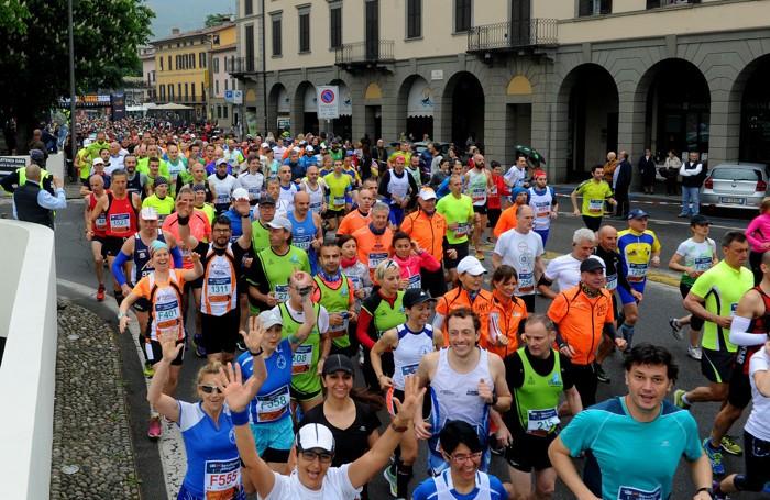 Sarnico-Lovere 2015