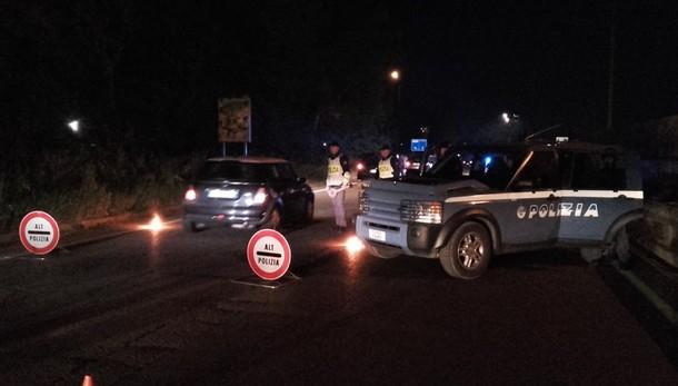 Sparatoria a Napoli, 2 morti e 3 feriti