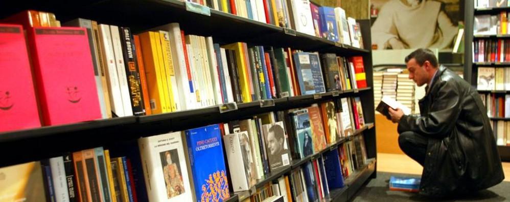 Venti libri che tutti hanno letto (ma in realtà non è proprio così)