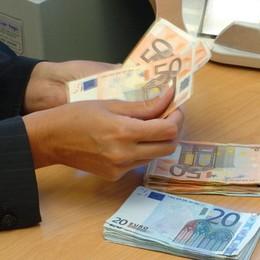 Banche, l'emorragia continua Chiusi 29 sportelli in un anno