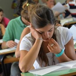 Si avvicina l'esame di maturità Come studiare? Il metodo dei 5 sensi