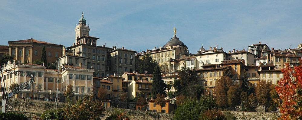 Bergamo e Iseo? Da visitare Il Telegraph premia il nostro territorio