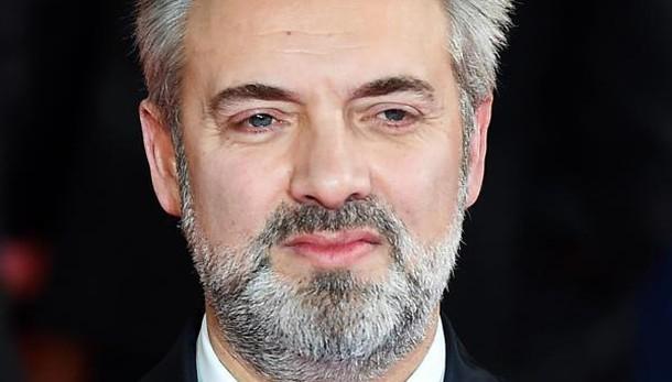 Cinema: Mendes presidente giuria Venezia
