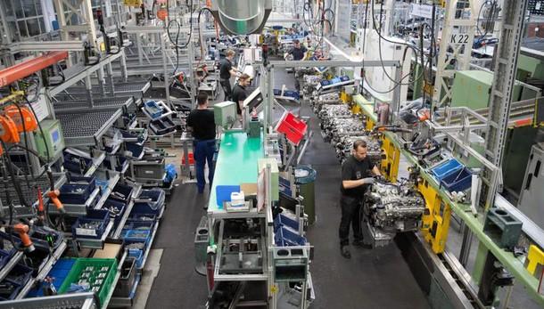 Istat, tasse imprese calano 11%, -3,5mld