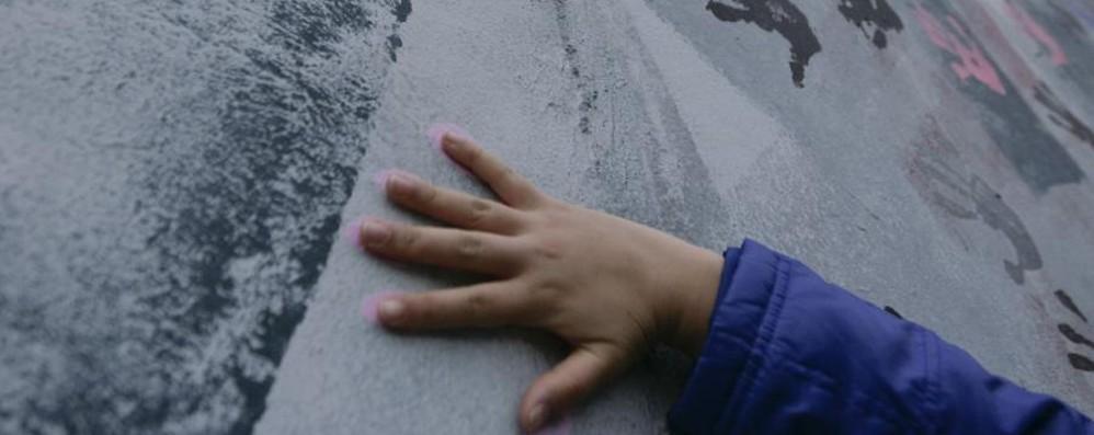 Prostituzione minorile, indagine chiusa In dodici rischiano di finire a processo