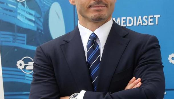 P.S.Berlusconi,da Premium plusvalenza