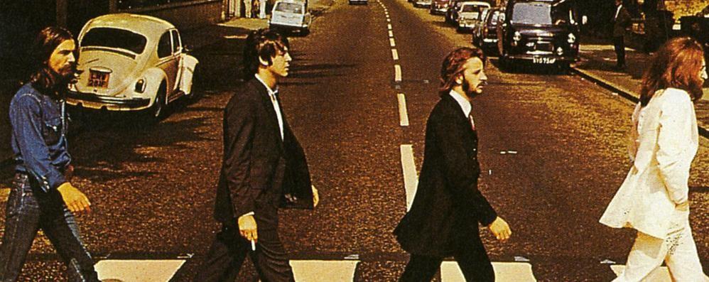 Beatles, il mito rivive a Redona Ecco il programma del Festival - Video