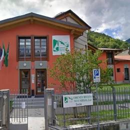Comunità montana Valle Seriana  chiuso il 2015 con due milioni di avanzo