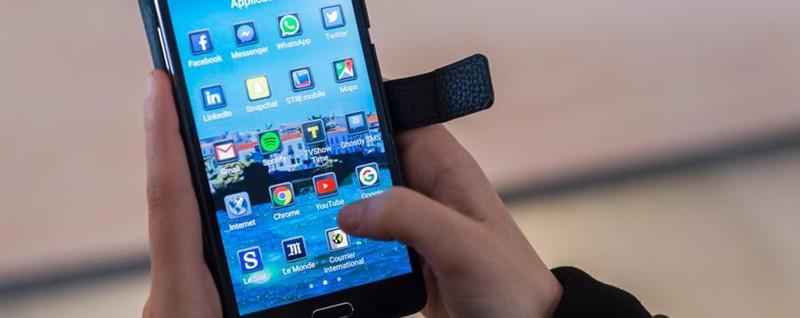Smartphone l addio al roaming vicino dal 30 aprile gi for Addio roaming