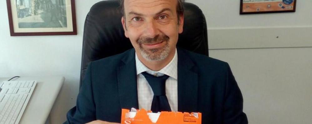 «La busta arancione, un colpo al cuore» E a voi l'Inps l'ha già mandata?