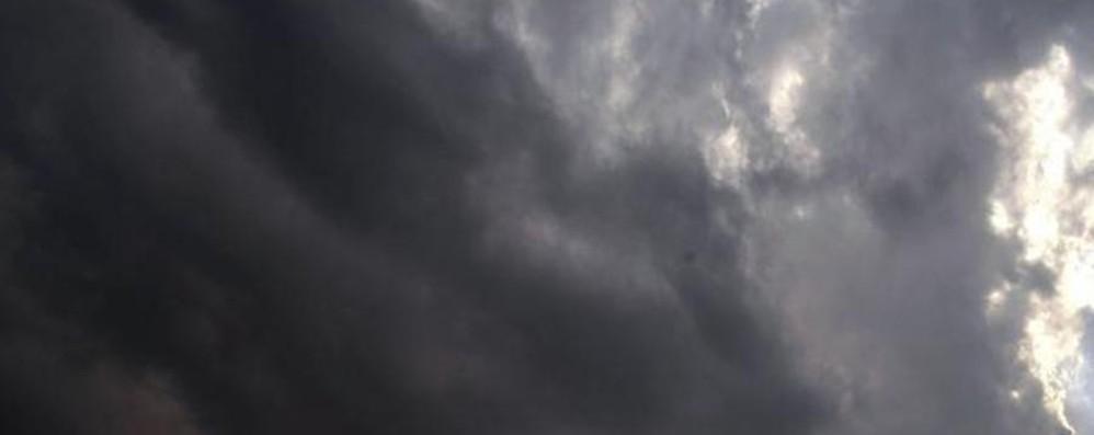 Meteo: sarà un 1° Maggio col maltempo Pioggia al mattino, miglioramento di sera