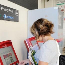 Ticket sanitari, ipotesi rivoluzione Lombardia: si pagherà in base al reddito