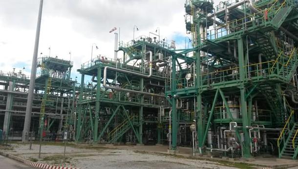 Inchiesta petrolio: M5s, si occulta
