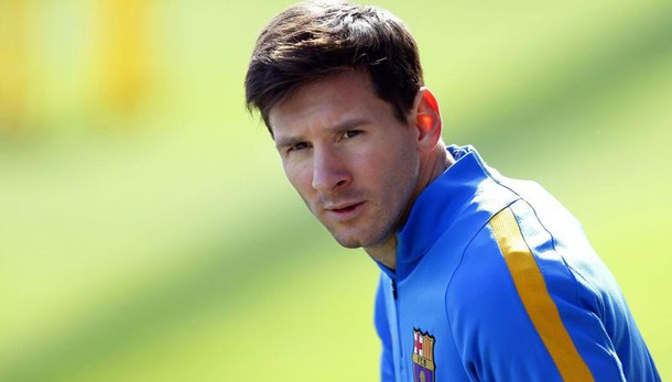 Panama Papers: Messi pronto a querelare