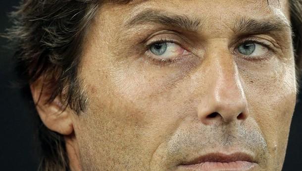 Calcioscommesse: Conte, chiesti 6 mesi