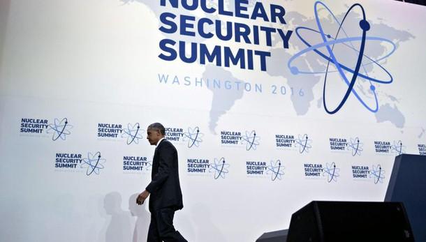 Disarmo: Mosca,stop cooperazione con Usa