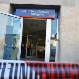La banda del botto dei Bancomat Da Bologna le razzie nella Bergamasca