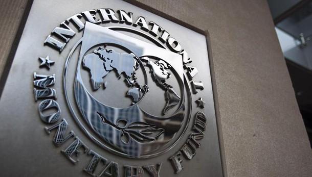 Lagarde, non solo politica monetaria