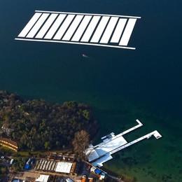 «Il ponte sull'acqua, vetrina mondiale Quale futuro per il turismo del Sebino?»