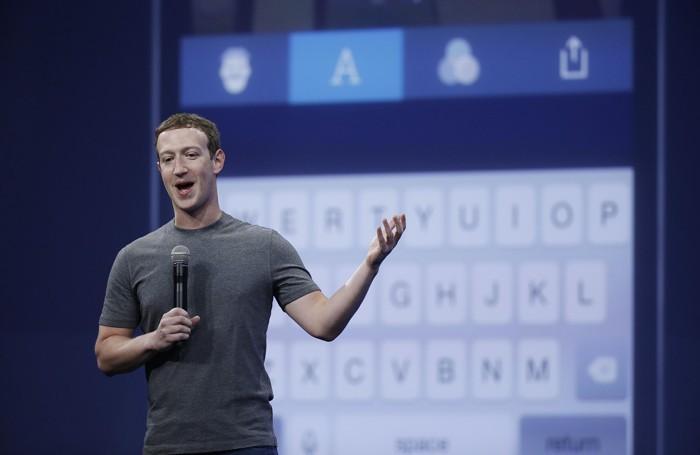 4d2e0217ebb9 Ma come è possibile che Facebook non si accorga di truffe del genere   BuzzFeed glielo ha chiesto. La risposta è stata che le regole del social  sono molto ...