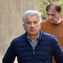 Parla Gamba: mi fidavo di Morandi «Ma poi i miei soldi sono spariti»