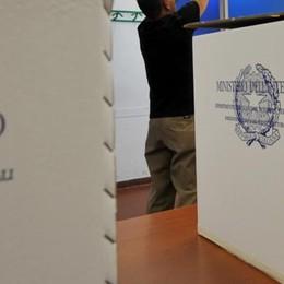 Trivelle, il 17 c'è il referendum - le info   Alle urne 817 mila bergamaschi, i costi