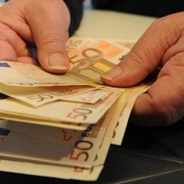 «Vai da Equitalia prima che lei arrivi da te» Le cinque regole per liberarsi dai debiti