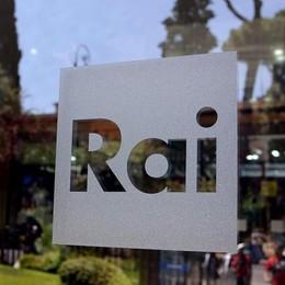 Canone Rai, caos autocertificazioni Adiconsum: attenti a cosa compilate