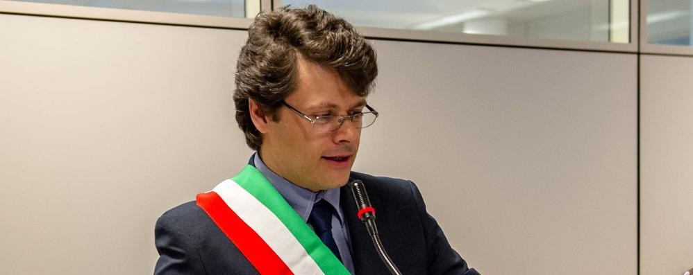 Terzi: ma Nembro e Pradalunga che c'azzeccano con Bergamo?