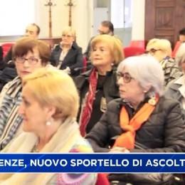 Dipendenze, nasce un nuovo sportello di ascolto a Bergamo
