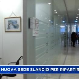 Bergamo. L'Ascom inaugura la sede ristrutturata