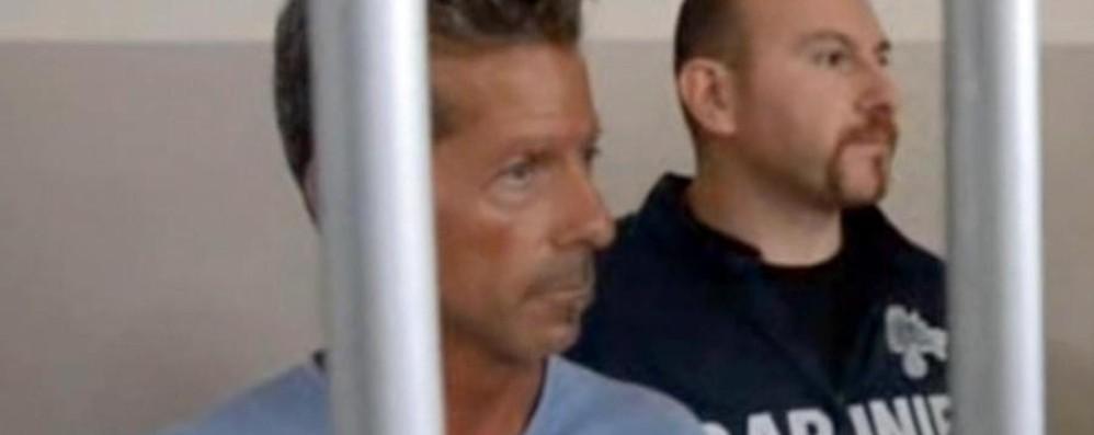 È il giorno della requisitoria del pm Omicidio Yara: Bossetti rischia l'ergastolo