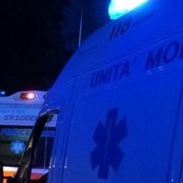Tragedia nel Mantovano Bimbo trovato morto in un canale