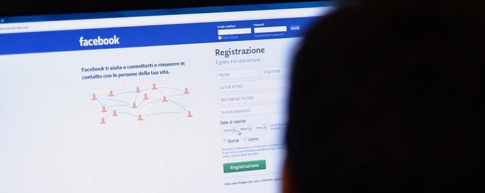 Vincere la paura del cancro Su Facebook un gruppo di aiuto