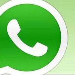 WhatsApp all'assalto dei Pc «Ma non è l'anti Skype»