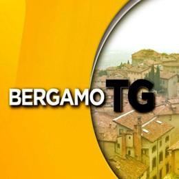Diretta Bergamo Tv