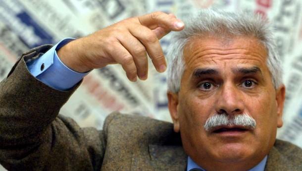 Eterologa: arrestato Severino Antinori