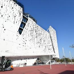 Expo, numeri ufficiali: costato 2,2 miliardi Il patrimonio netto è stato di 23 milioni