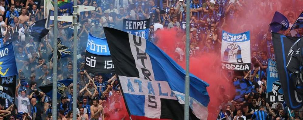 «TuttoAtalanta-diretta stadio» domenica su Bergamo Tv dalle  18