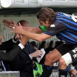 Calcioscommesse, Conte assolto Cristiano Doni  rinviato a giudizio