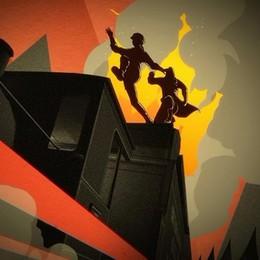 Assassin's Creed:  Russia, l'ultimo zar