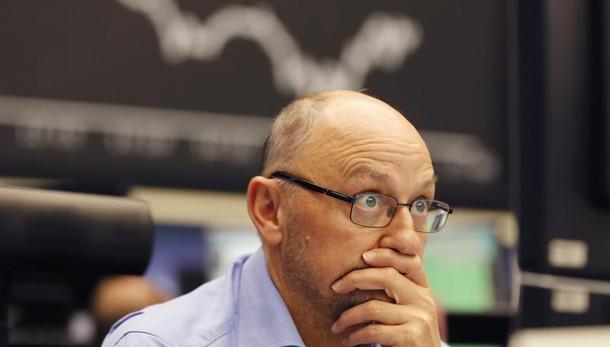 Borsa: Europa debole, Milano la peggiore