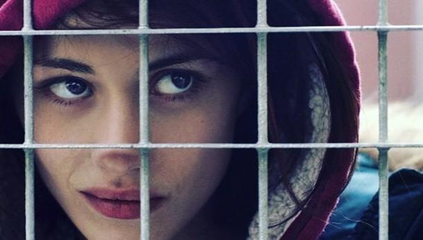 Giovannesi, i miei carcerati innocenti