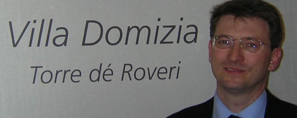 I vini di Villa Domizia tra bio e innovazione