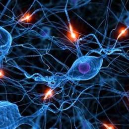 La cura della sclerosi multipla Oggi c'è una nuova molecola