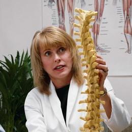 Scoperta la chiave della crescita ossea Nuove speranze per curare il nanismo