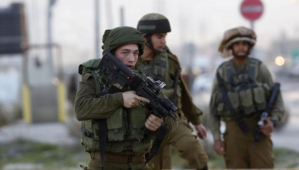 Sisi, possibile pace Israele-palestinesi