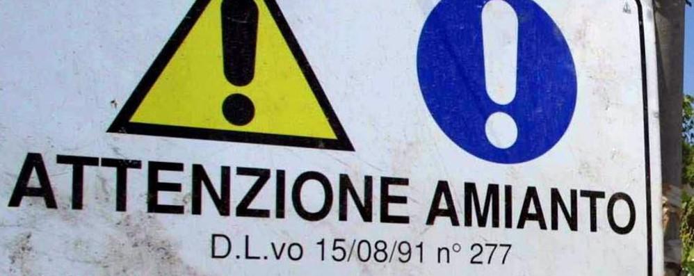 Tumori professionali a Bergamo Sono oltre 300 ogni anno