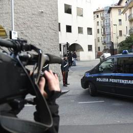 Yara, il pm: condannate Bossetti «Ergastolo con  6 mesi di isolamento»